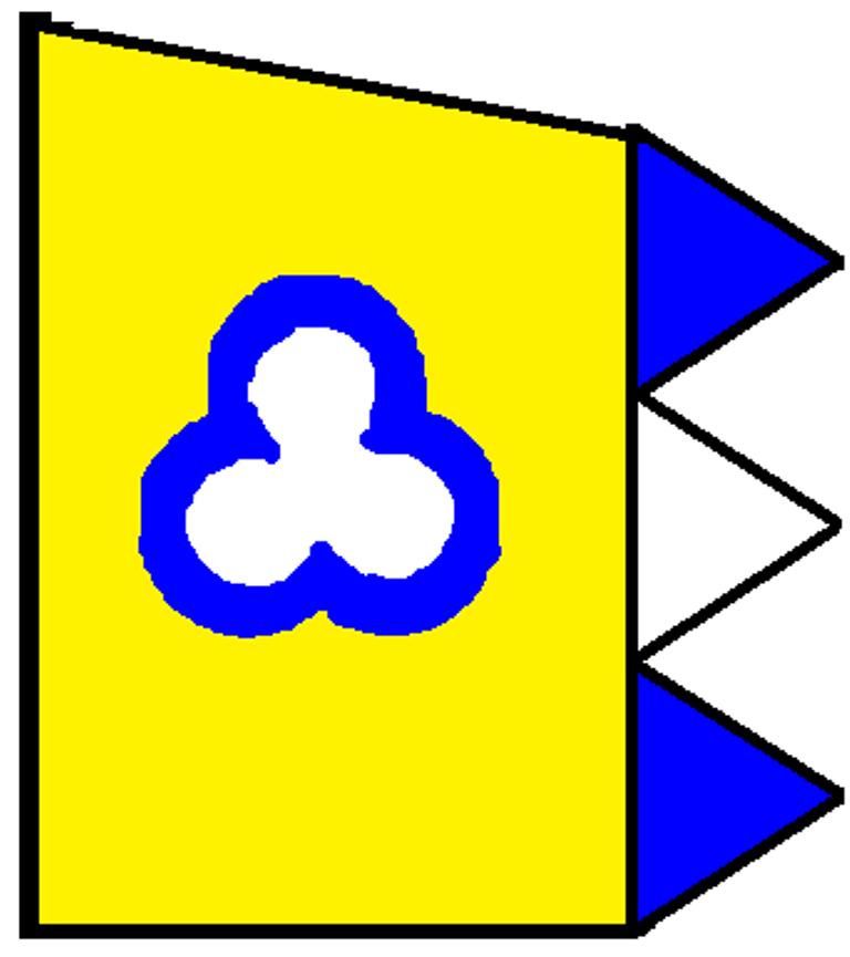 Symbols Of Grand Barony Of Voltar Microwiki Fandom Powered By Wikia