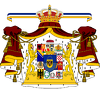 100px-New European Grand Coat of Arms.png