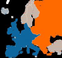 Map-pkp-yugo