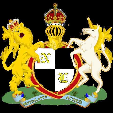 File:NLA Grand-Coat of Arms.png