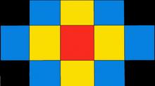 GC Flag
