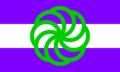 Finalcolumbia