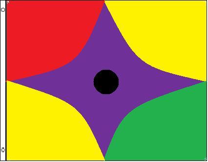 File:Gratismansland flag.jpg