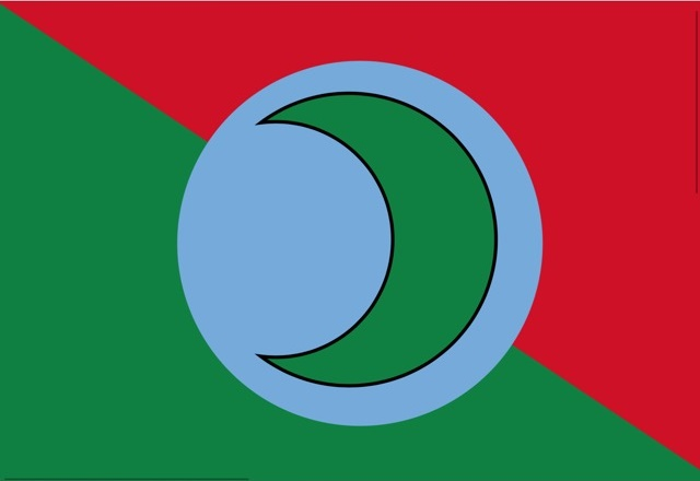 File:Republic of Otisstan Flag.jpeg