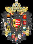 Ruthenian Eagle