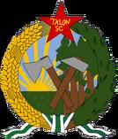 Talonin republic by PierreFin-d7f612