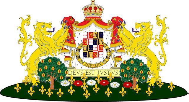 File:L'Armes Magne de le Roi de L'Austrene.jpg