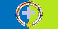 Brekkosian1