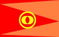 Theparty1