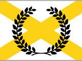 Kingdom of Bertia