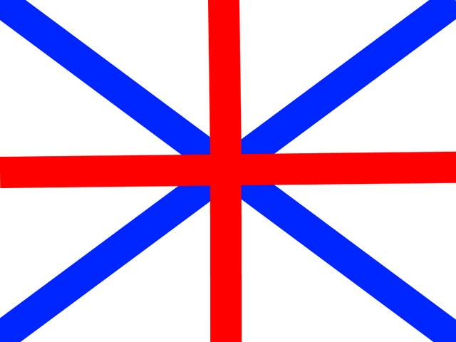 File:Flag of Trihinia.png
