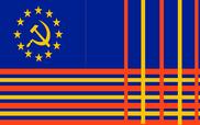 Communist terra silvae