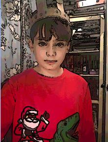 Webp.net-resizeimage.jpg