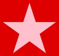 Democratic Socialist Party of Labour logo