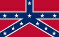 Allied Carolinian Coalition.png