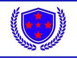 Lovinian Federal Republic