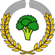 Broccolandian Coat of Arms