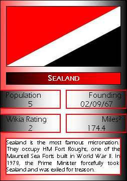 File:Sealand.png