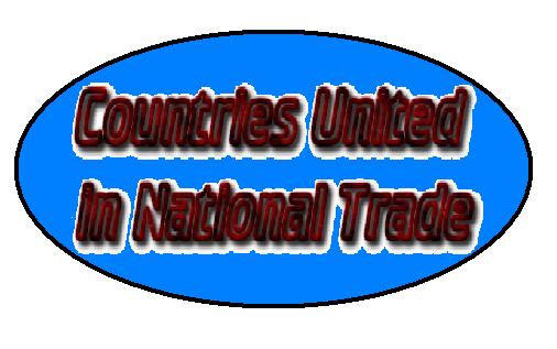 File:CUNT logo.PNG