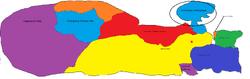Unironic Map 2013 woodland