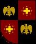 Vlasynia-Dartiria Coat-0