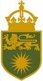 Герб Балтии