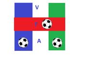 VFA Logo