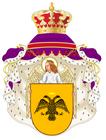 Aggelos of Imvrassia