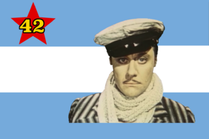 Mironovianflag