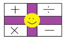 Alanland flag