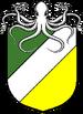 UkmauCOA