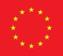 Confederation of European