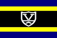 Vlasynia New Flag 1.121