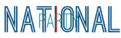 National Party Akharnes