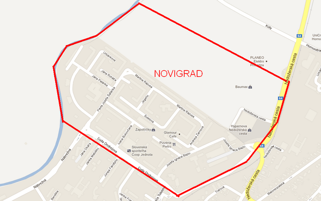 File:Novigrad.png
