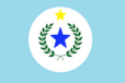 Council of Micronations.octet-stream