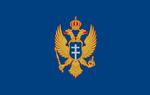 Iztarskaflag