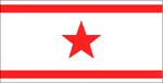 Pavlosaflag