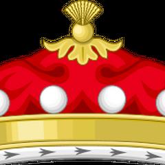 The Baron Coronet