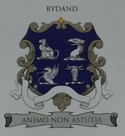 File:Coat with arms (I used www.makeyourcoatofarms.com)
