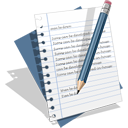 File:Pen paper.png