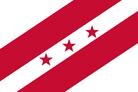Astovia-columbia
