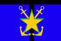 Naval Jack Libertia