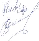 Vlad.Ch Sign.png