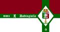 Dadingisila.png