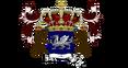 Felzic Coat of Arms-0