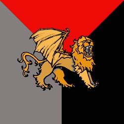File:Crest of Uantir - Forum Logo Size - By Rachael Calkins.jpg
