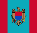 United Micronations of the Americas