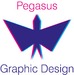 Pegasusgraphicdesign