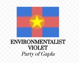 VioletGapla